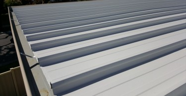 Colorbond-Roofing-Ringwood_001